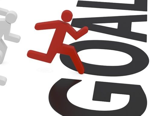 Hiring a High Performance Sales Leader
