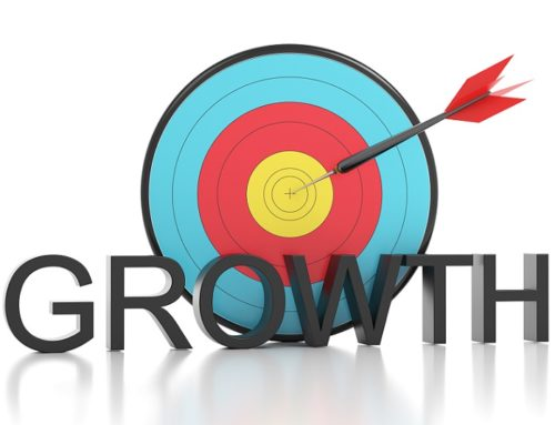 Real Cost of Sales Growth Strategies