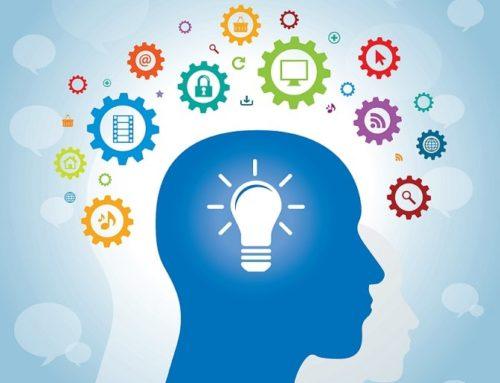 Smart Metrics Lead to Growth