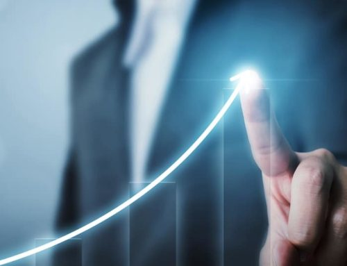 4 Ways CEOs Can Proactively Increase Sales