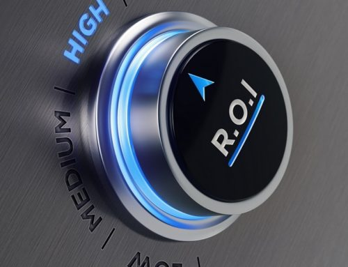 Improve Marketing Contributions to Your Company's Performance