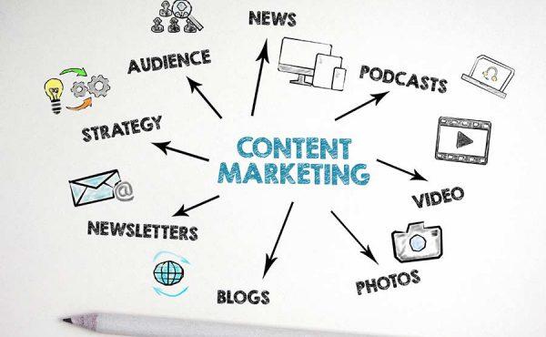 Content-Marketing---Image