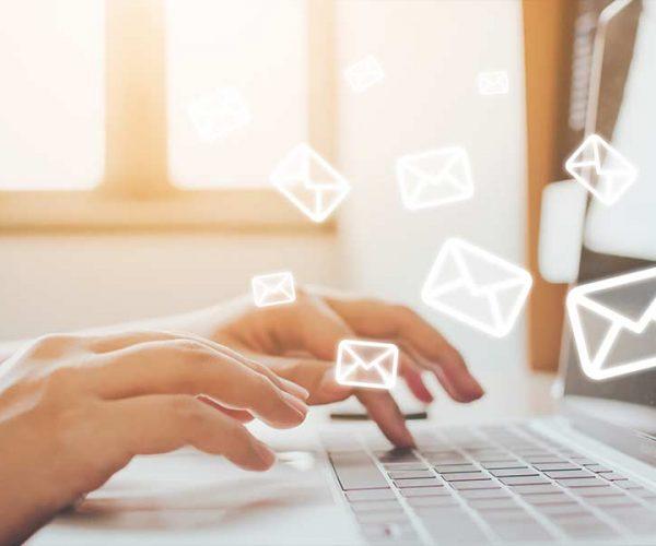 Email-Marketing---Image